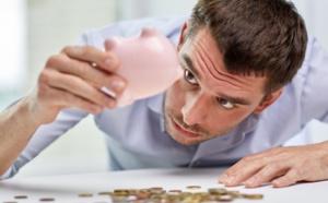 Liquidation de Thomas Cook : bientôt les premiers remboursements pour les clients ?