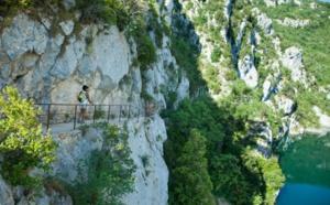 Provence-Alpes-Côte d'Azur : les voyants sont au vert pour l'été 2021