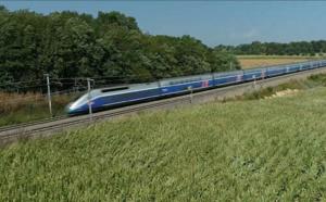 La SNCF : nouvelle campagne de communication orchestrée par Gaël Faye