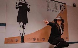 Vente voyages : en Andorre, une Française, membre de MWR Life, soupçonnée d'escroquerie