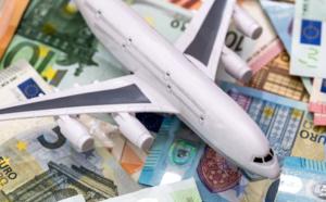 Transport aérien : où s'arrêtera donc la folle course aux prix bradés ?