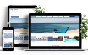 AGV : votre site internet pour la rentrée avec SpeedMedia !