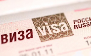 Russie: tout savoir sur les nouvelles modalités d'obtention du visa touristique court séjour et long séjour