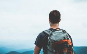 D'un tourisme réparateur à un tourisme de réinvention et de repérage