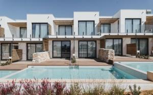 Barceló ouvre un nouvel hôtel à Minorque
