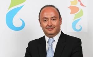 """Selectour : """"Avec les aides et la restructuration, nous sommes à l'équilibre"""", indique Laurent Abitbol"""