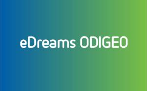 """eDreams ODIGEO devient """"le numéro 2 mondial de la vente au détail de vols"""""""