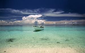 République dominicaine : Corsair ajoute une nouvelle fréquence vers Punta Cana