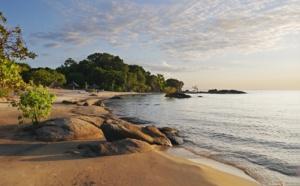 """Le """"cœur chaleureux de l'Afrique"""" rouvre ses portes aux touristes internationaux (photo: Adobe Stock)"""