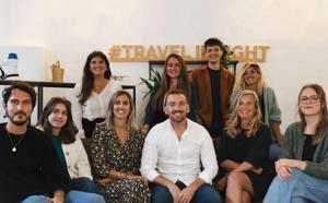 Travel-Insight accompagne votre communication digitale et vos Relations Presse