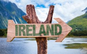 Tourisme Irlandais propose une expérience insolite aux agents de voyages