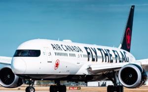"""Air Canada : """"C'est du jamais vu, Paris-Montréal écrase Paris-New York !"""""""