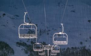 Ski : la montagne toujours dans le flou pour la prochaine saison