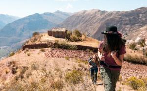 """Altaï Travel : """"Nous souhaitons devenir le leader du voyage outdoor"""""""