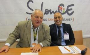Associations et CE ignorent tout du cadre légal de la profession d'agent de voyages