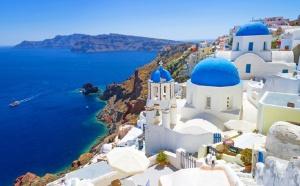 La Grèce a fait les choux gras des voyagistes