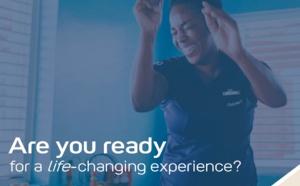 Club Med recrute dès à présent 2 000 professionnels, principalement pour ses resorts alpins européens - DR : Club Med Jobs