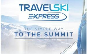 La Compagnie des Alpes et Travelski se lancent dans le ferroviaire