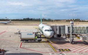 Aides d'Etat illégales : l'Italie doit récupérer 900 M€ auprès d'Alitalia