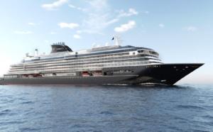 Explora Journeys la marque de luxe du groupe MSC lance un service de réservations par rendez-vous pour les agences de voyages - DR