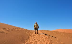 """""""Tas de sable"""", mur de la dette, fin du """"quoi qu'il en coûte""""... on n'est pas sortis de l'auberge !"""