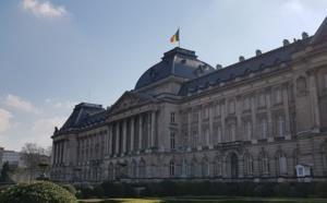 Quarantaine obligatoire pour les voyageurs non vaccinés se rendant à Bruxelles (Belgique) - Crédit photo : RP