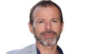 mmv : Olivier Roche au poste de Directeur Commercial et E-commerce