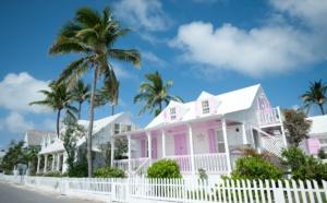 L'Office du Tourisme des Bahamas sera présent au salon IFTM Top Resa