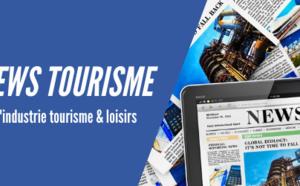 """""""Veille Info Tourisme"""" disparaîtra des radars ce 15 septembre 2021"""