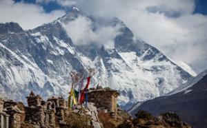 Covid-19 : le Népal assouplit ses dispositions pour les trekkeurs vaccinés