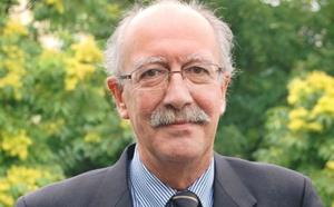 Voyages culturels : Jean-Pierre Respaut, directeur général adjoint de Clio, s'en est allé