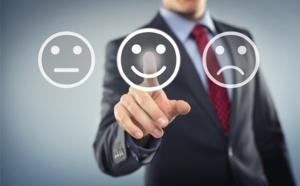 Etude : la défiance des consommateurs à l'égard des faux avis grandit