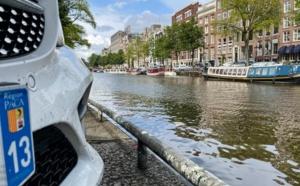 HomeExchange : un été 2021 nettement plus fort que celui de 2019 !