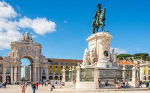 Le Portugal est prêt à accueillir vos clients.