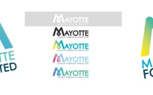 L'AaDTM accompagnera les projets d'investissements touristiques de Mayotte - DR