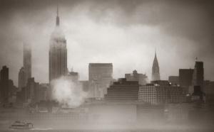 USA : vers une réouverture aux seuls touristes vaccinés ?