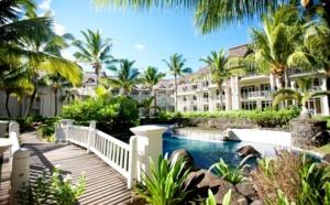 Lux* Resorts se lance dans la gestion d'hôtels