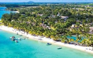 Ouverture Ile Maurice : Beachcomber Hotels prêt à accueillir les voyageurs