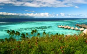 Polynésie : quel plan de déconfinement ?