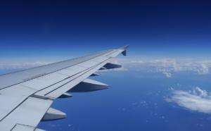 """Les compagnies aériennes d'Outre-mer face à un """"stop and go"""" angoissant"""