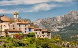 Provence Alpes Côte-d'Azur déroule le tapis rouge aux TO nord-américains