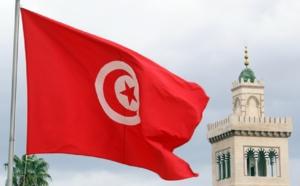 Tunisie : les enfants de moins de 12 ans exemptés de test PCR