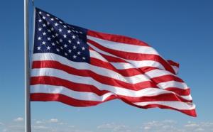 Etats-Unis : wait and see, pas de déferlante du côté des résa...