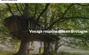 Tourisme durable : le CRT Bretagne renforce son accompagnement auprès des professionnels