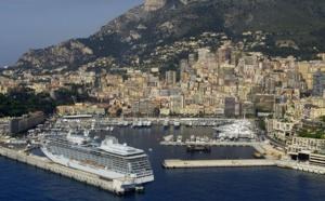 Oceania Cruises : des réservations record pour le lancement du Vista