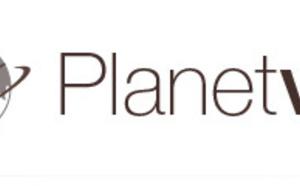 Planetveo va lancer un site dédié au Chili