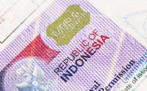 Indonésie : du nouveau pour les voyageurs internationaux...
