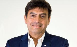 GEORGES AZOUZE