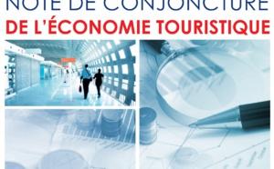 Fréquentation été 2021 : les Français ont répondu présent, les marchés de proximité en hausse