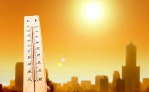 """Climat : les acteurs du tourisme doivent agir de """"toute urgence"""""""
